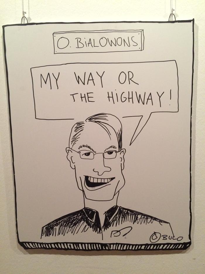 bialowons