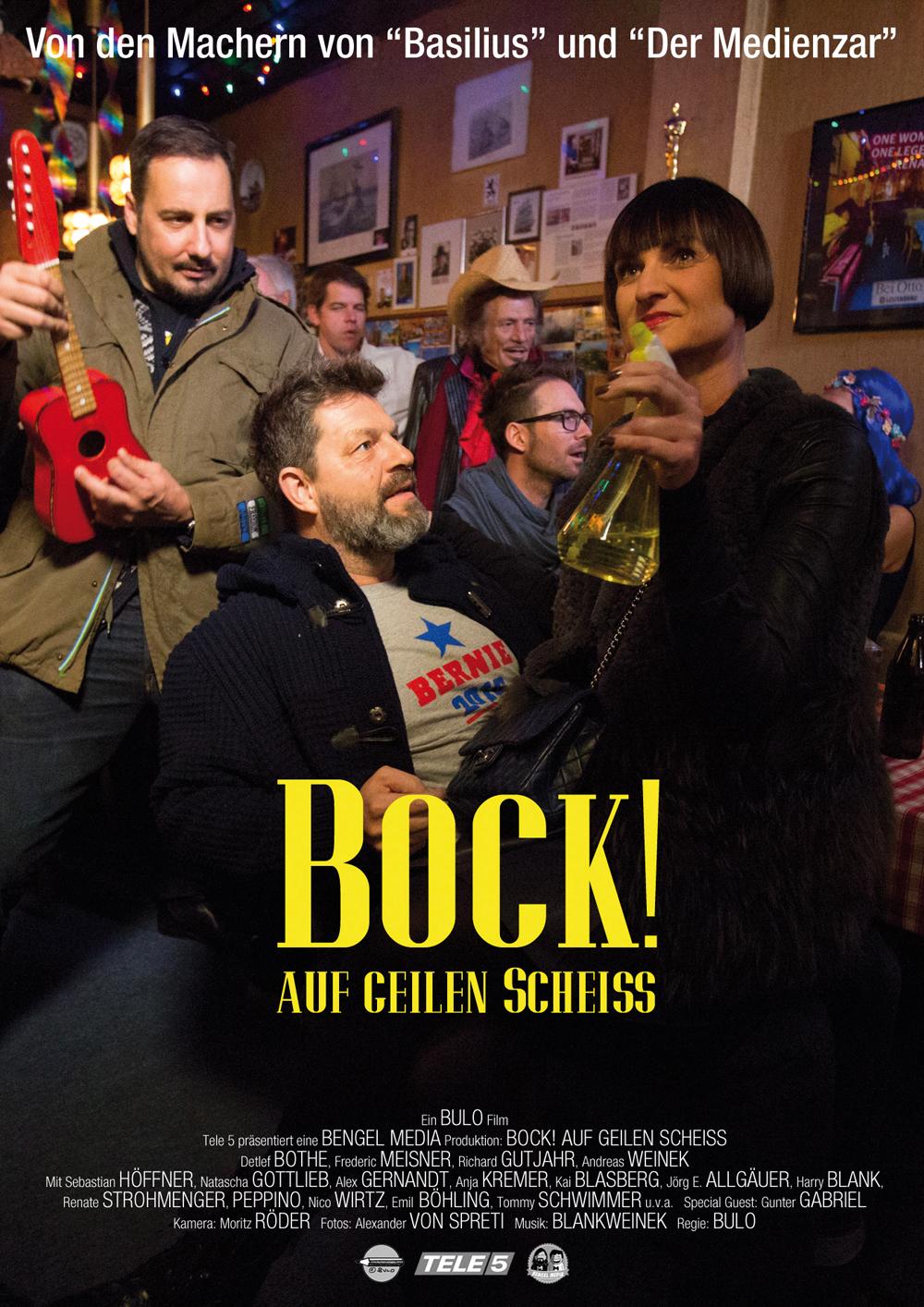 das-bock-poster_1000pxl