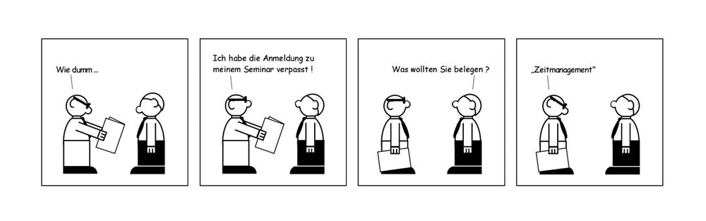 herr-scheffe-2