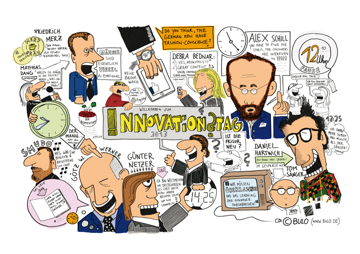 innovationstag-zeichnung_bunt