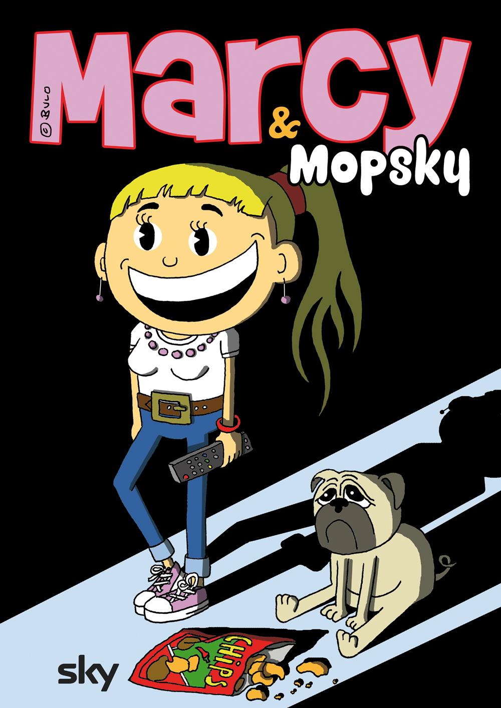 marcy-mopsky