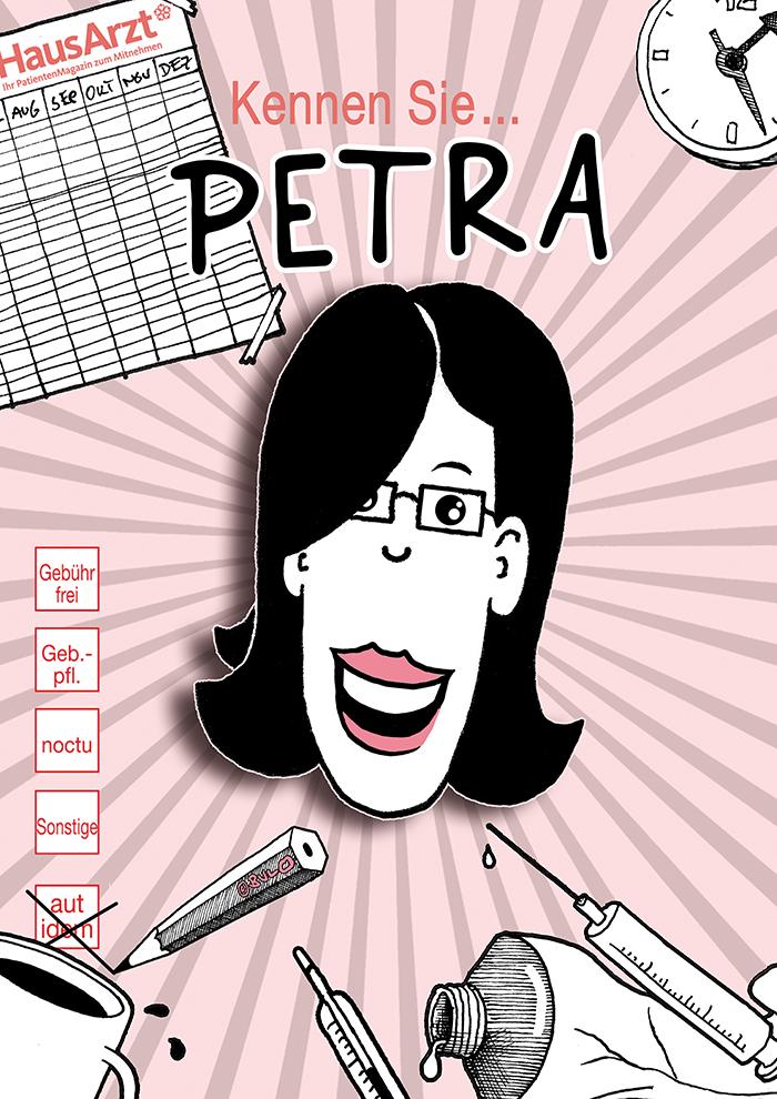 Petra-Postkarte_online