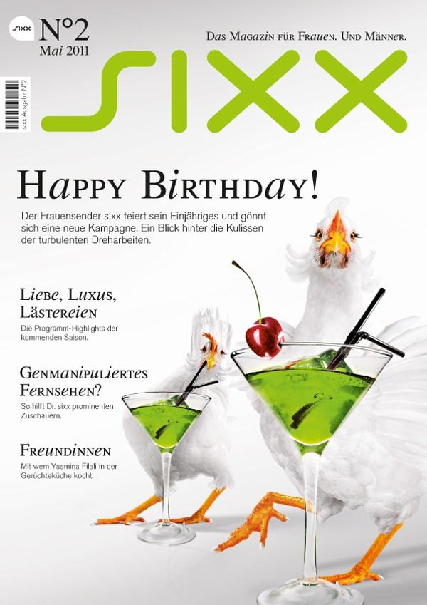 sixx-magazin_01-600x849